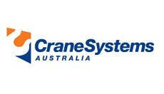 Crane Systems Australia