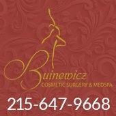 Buinewicz Plastic Surgery