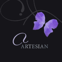 Artesian Bar