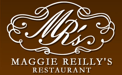 Maggie Reilly's