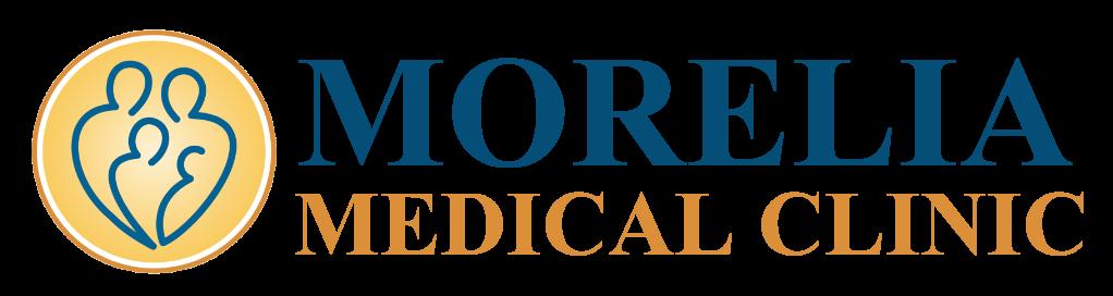 Morelia Medical Clinic