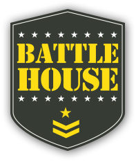 Battle House