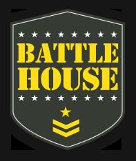 Battle House