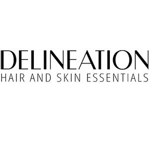 Salon Delineation Ltd.