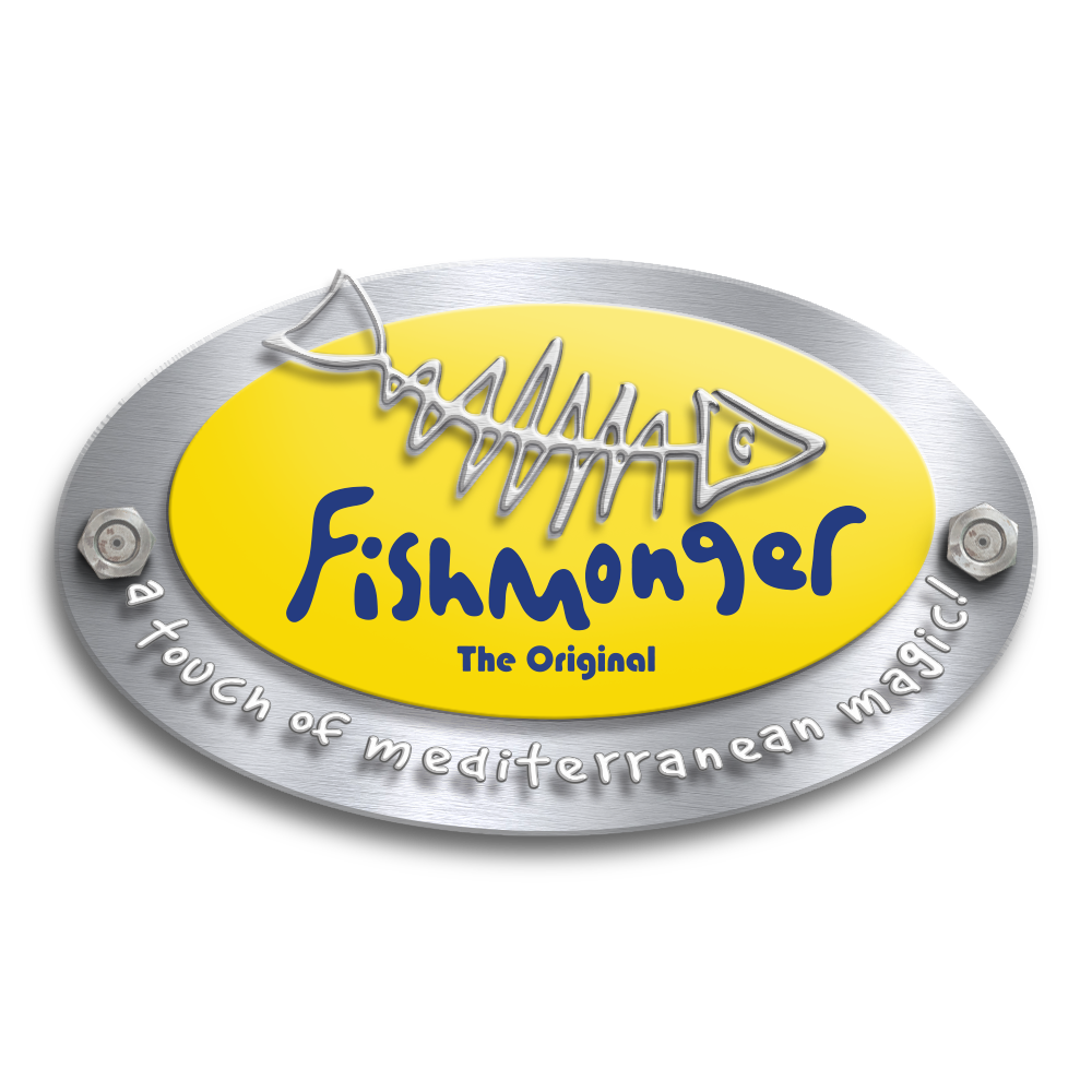 Fishmonger Centurion