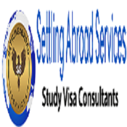 Settling Abroad Services Pvt. Ltd