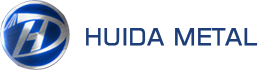 Shaoxing huida metal products factory