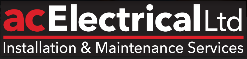 AC Electrical (North Wales) Ltd
