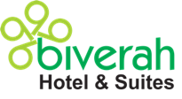 Biverah Hotel & SuitesWebsiteDirections