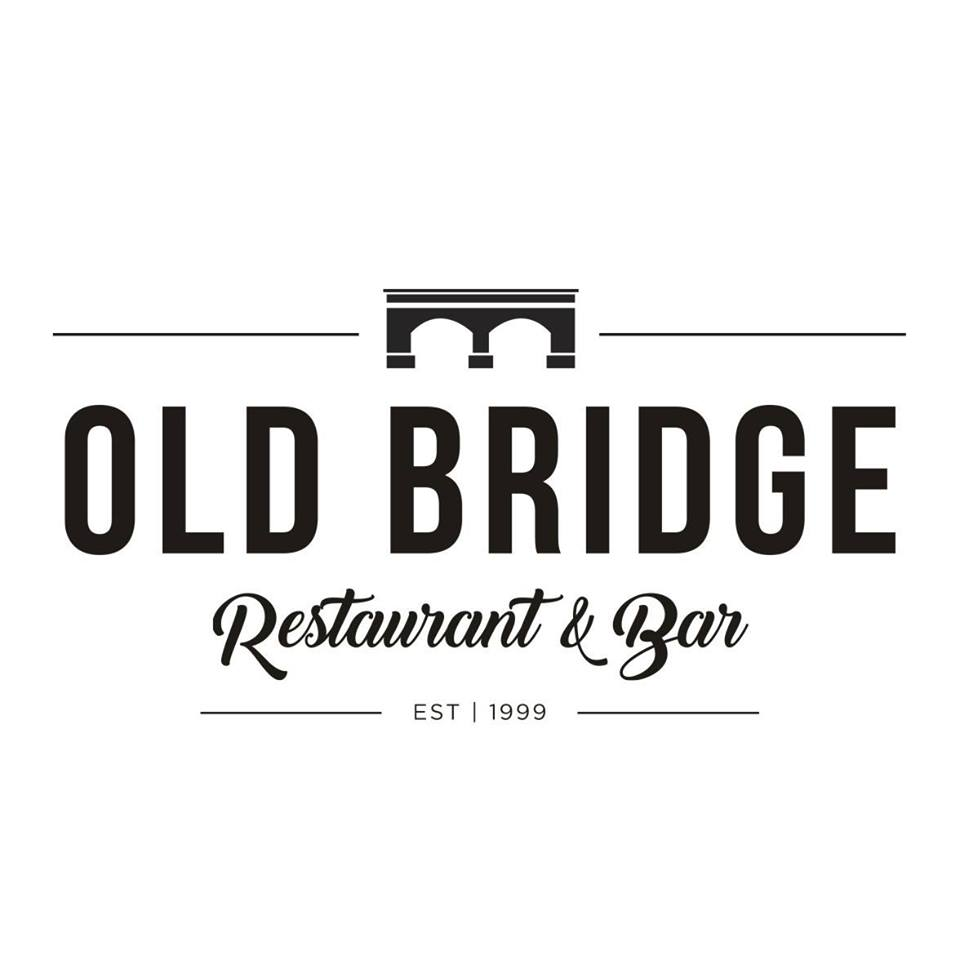 Old Bridge Restaurant & Bar
