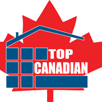 Top Canadian Realty Inc.