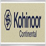 Kohinoor Continental