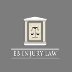 EB Personal Injury Lawyer