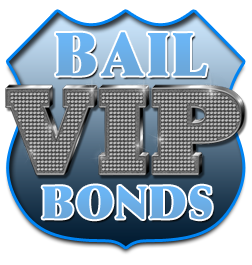 VIP Bail Bonds