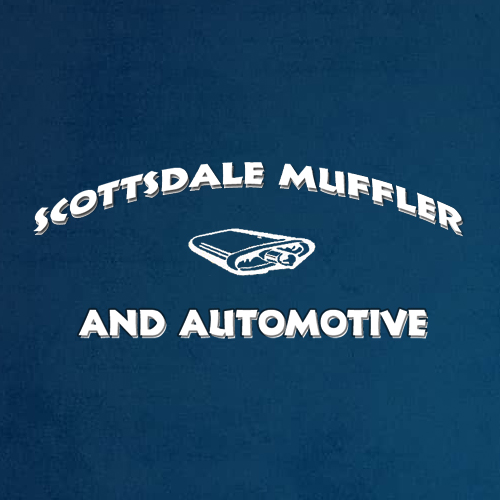 Scottsdale Muffler & Automotive, Inc.