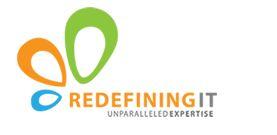 Redefining IT Pvt. Ltd.