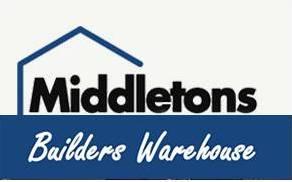 Middleton SBW