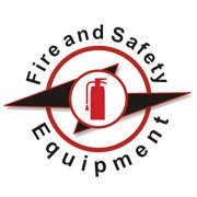 Fire and Safety Equipment