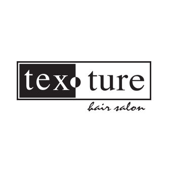 Texture Hair Salon