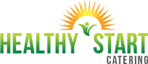 Healthy Start Catering