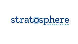 Stratosphere Agency