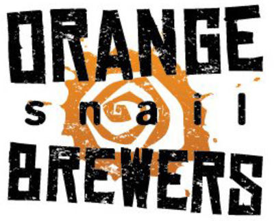 Orange Snail Brewers