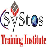 SyStos Training Institute