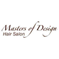 Masters Of Design Hair Salon