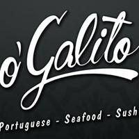 O'Galito