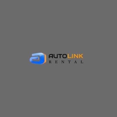 Autolink Rental