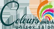 Colours India Unisex Salon