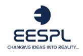 Eureka Electrosoft Solutions Pvt Ltd