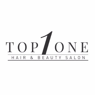 Top 1 One Hair and Beauty Salon
