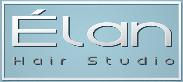 Élan Hair Studio