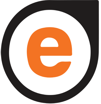 Ecodryclotheslines