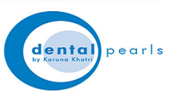 Dental Pearls