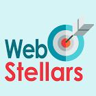 Web Stellars