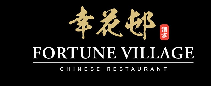 Fortune Village Chinese Restaurant