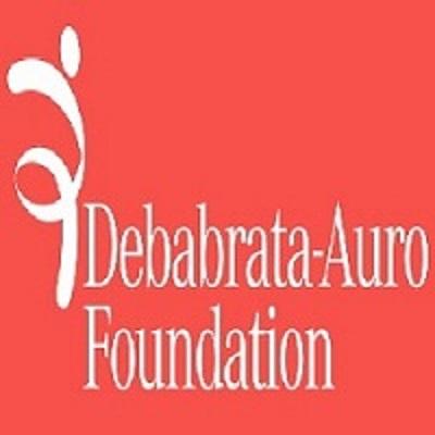 Debabrata Auro Foundation