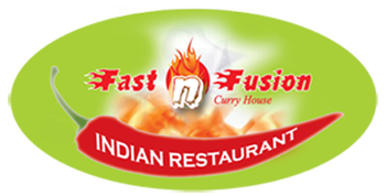 Fast n Fusion curry house Indian Restaurant