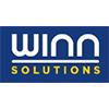 WINN Solutions