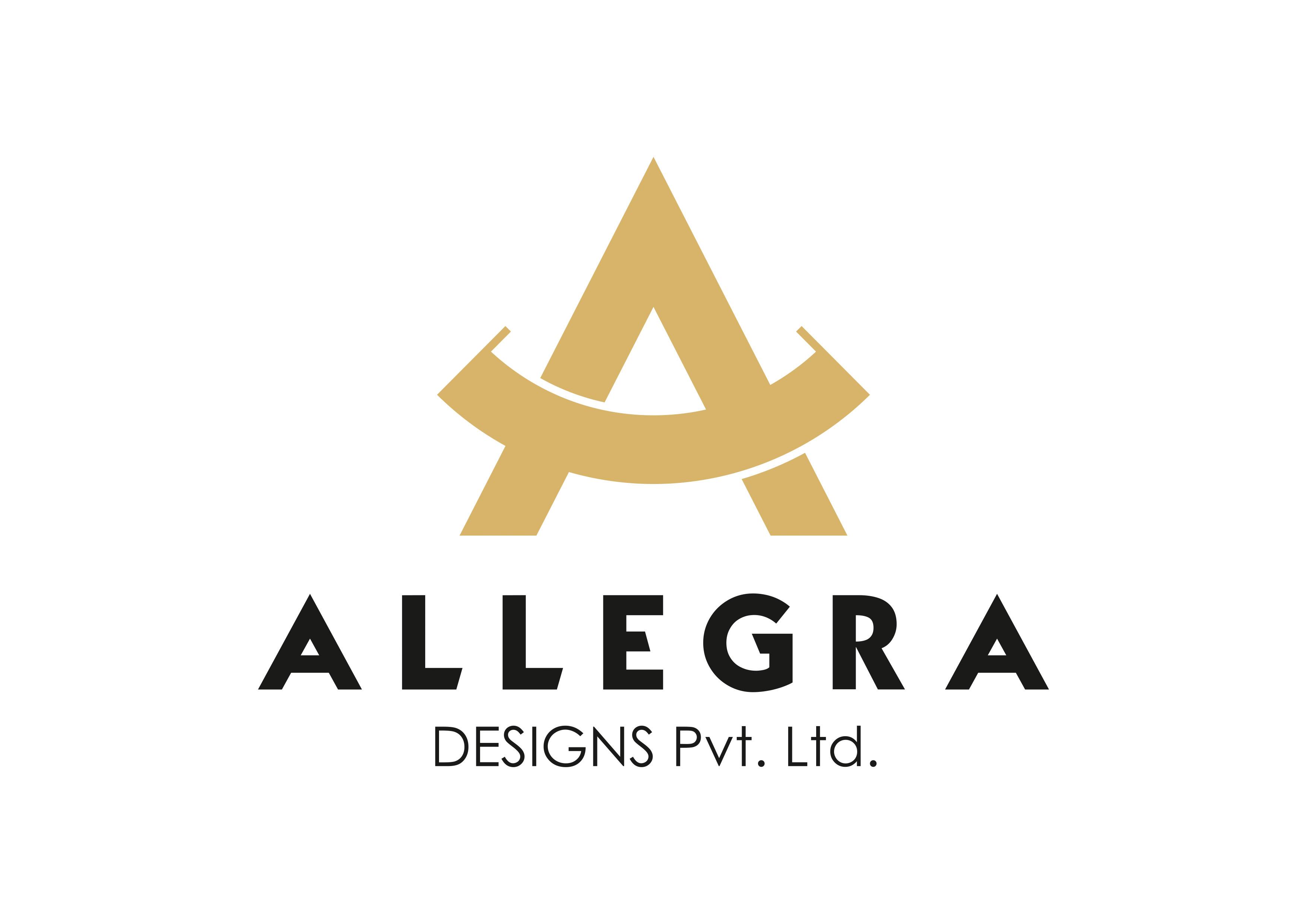Allegra Designs