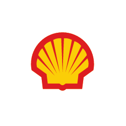 Shell Car Wash