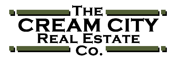 The Cream City Real Estate Co