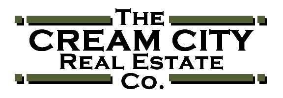 The Cream City Real Estate Co