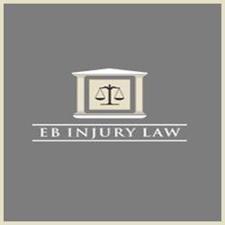 EB Personal Injury Lawyer