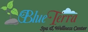 Blue Terra Spa Chandigarh