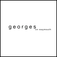 Georges On Waymouth