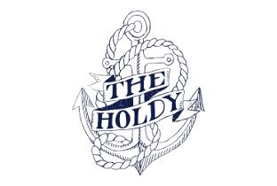 Holdfast Hotel