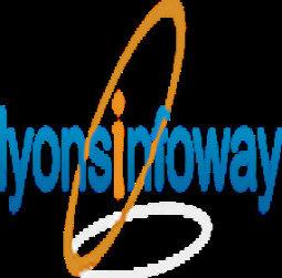 lyonsinfoway